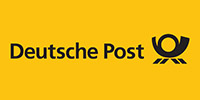 Deutsche Post