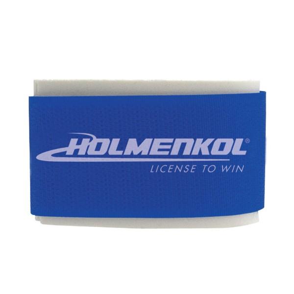 Holmenkol Ski Klettband SKICLIP NORDIC Stück 35mm