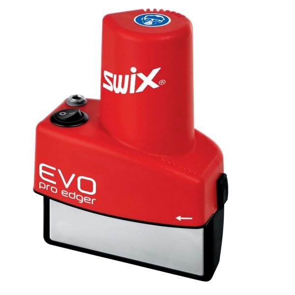 Swix TA3012 EVO PRO EDGE TUNER elektrisch Seitenkantenschleifer