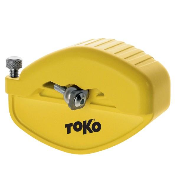 Toko Sidewall Planer Kunststoff