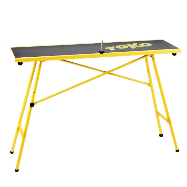 Toko WORKBENCH SMALL 120x35 Wachstisch