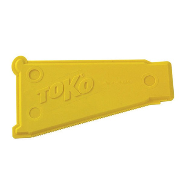 Toko Multi-Purpose Scraper 3mm