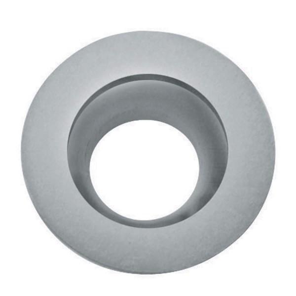 Toko SPARE KNIVES ROUND BLADE rund R=6,5mm für Toko, Swix. Holmenkol