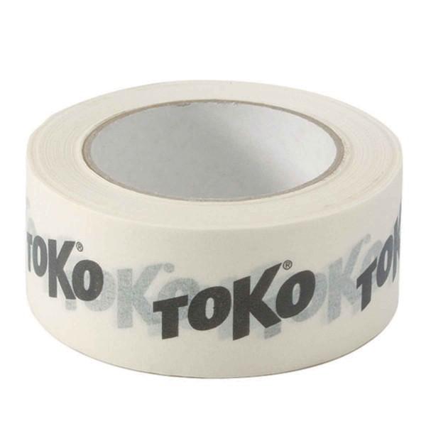 Toko MASKIN TAPE 50m Abdeckband