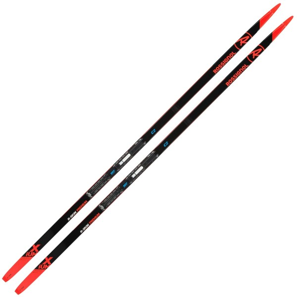 ROSSIGNOL Nowax-Ski R-SKIN PREMIUM IFP
