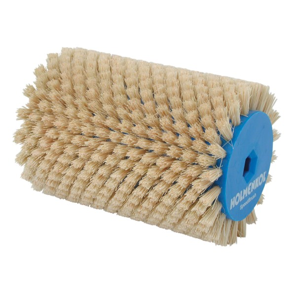 Holmenkol SPEED BRUSH FIBRE 115/120mm