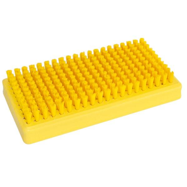 Toko Polishing Brush Liquid Paraffin 140x70mm
