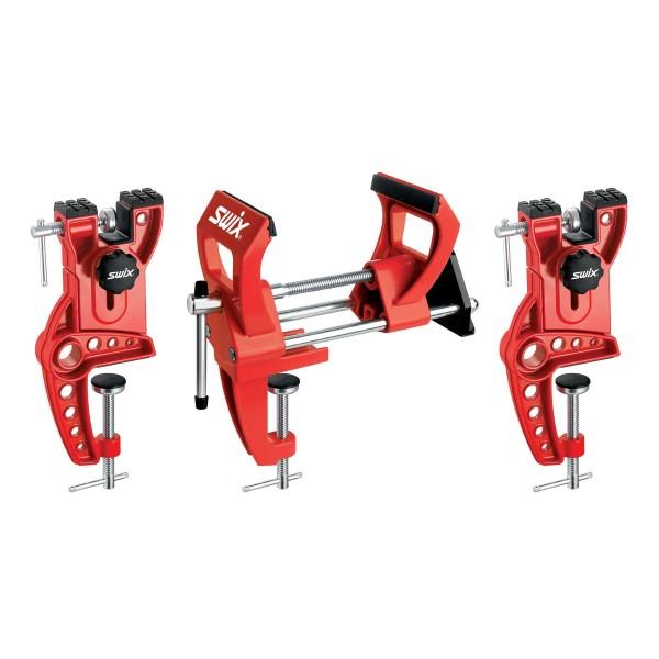 Swix T0149-90N POWER PRO VISE 155mm Skispanner