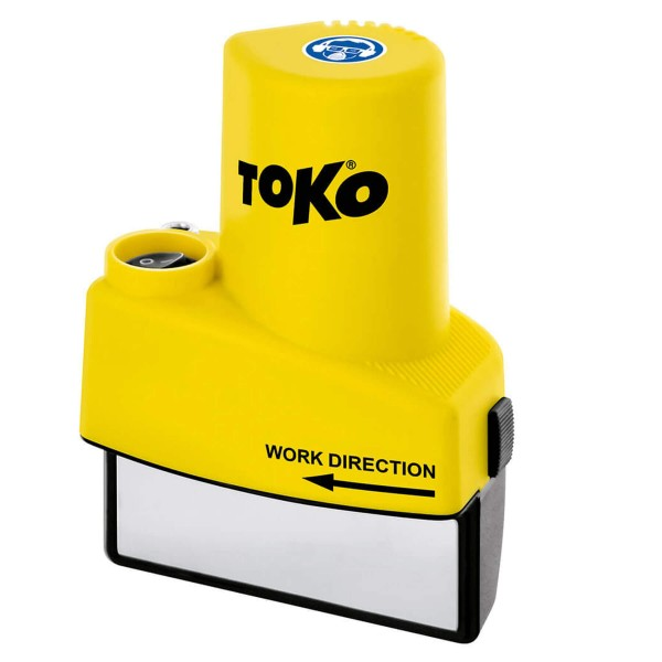 Toko Edge Tuner World Cup Disc 220V