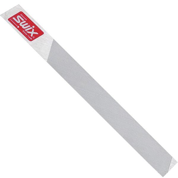 Swix T0104X WELTCUP-FEILE 20 Tpi Finish Ski-Kantenfeile 150mm