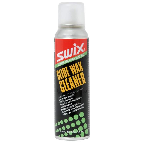 Swix I84-150 RACING CLEANER 150ml Fluorwachs-Reiniger