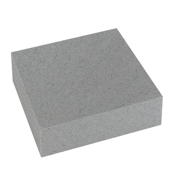Toko EDGE GRINDING RUBBER 50x40x20 Schleifgummi